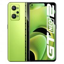 تعرف على سعر ومواصفات هاتف ريلمي الجديد GT Neo2